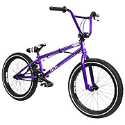 Total BMX Coleborn Signature Bike 2015